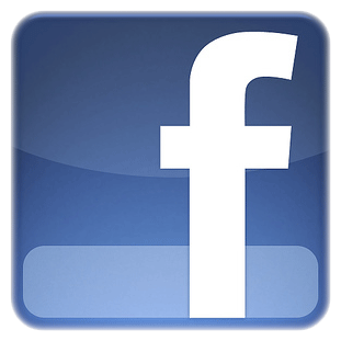 facebook-logo_icon